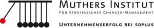 Suchoweew Muthers