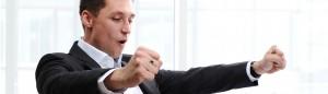 Suchoweew Maklerbestand kaufen verkaufen